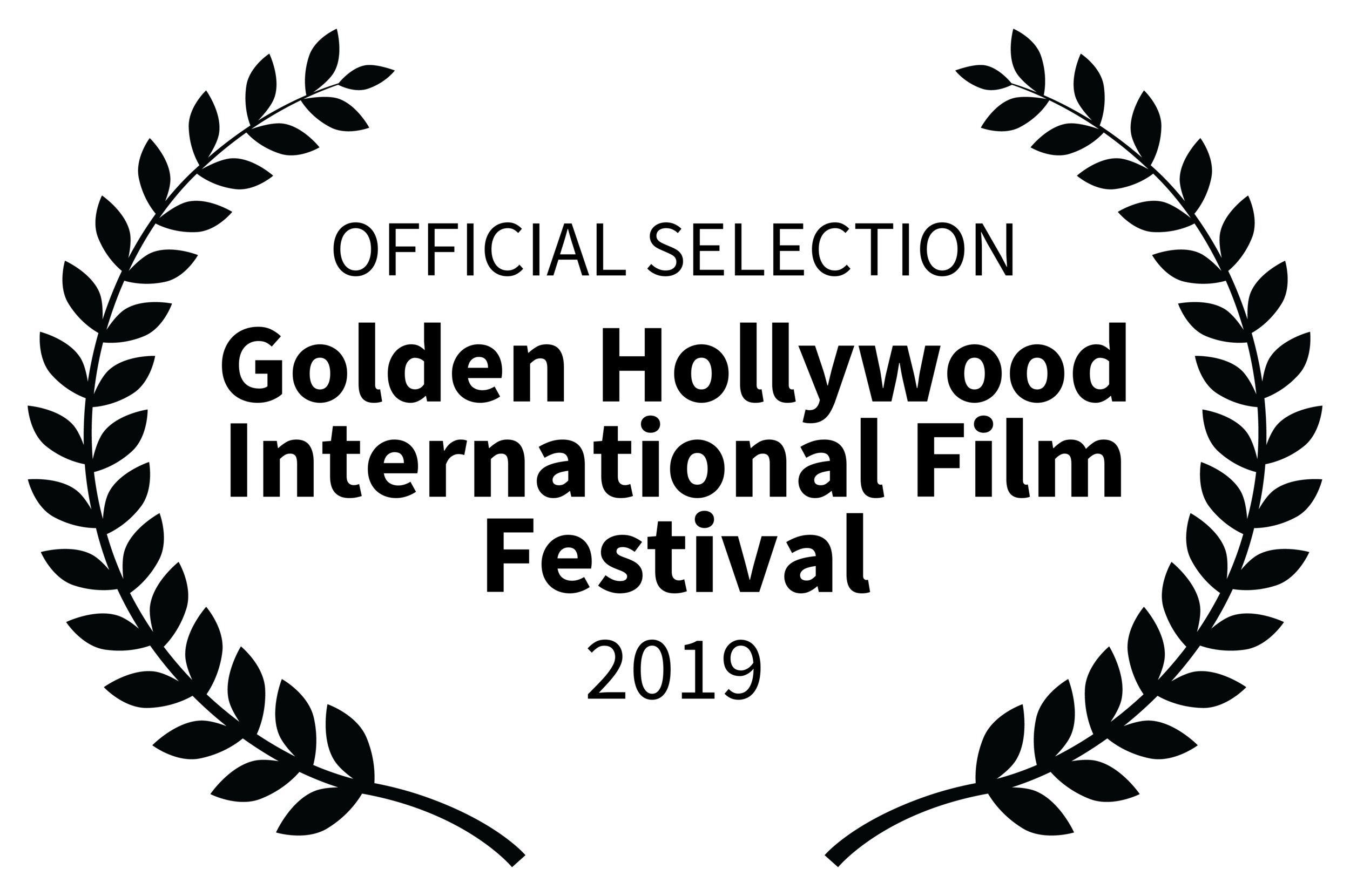 OFFICIALSELECTION-GoldenHollywoodInternationalFilmFestival-2019.png