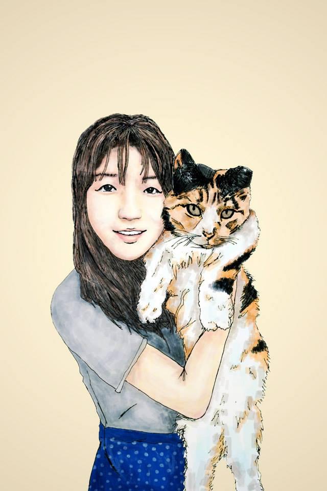 김시종 (18) 복사본.jpg