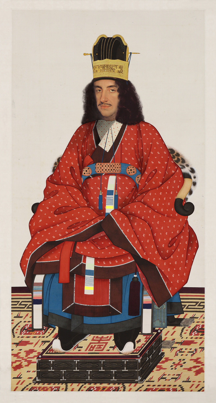 Charles II_600_1120s.jpg