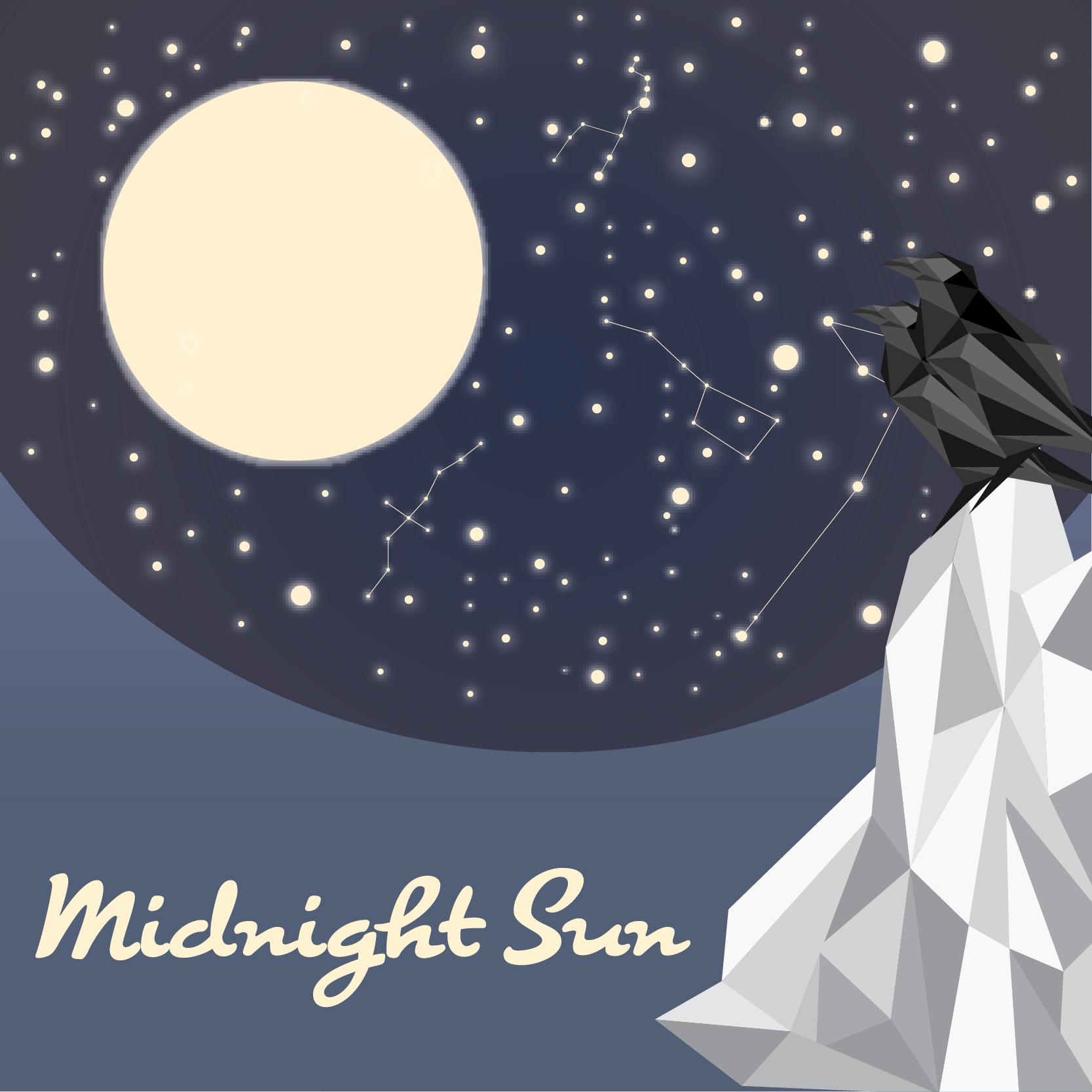 Midnight Sun - Moshtix Logo.png