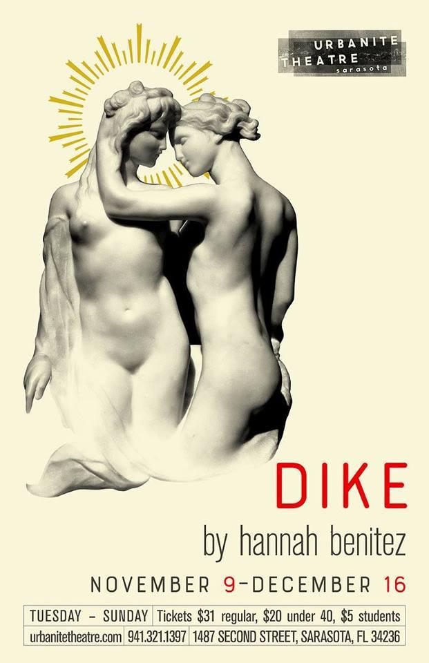 DIKE - URBANITE.jpg