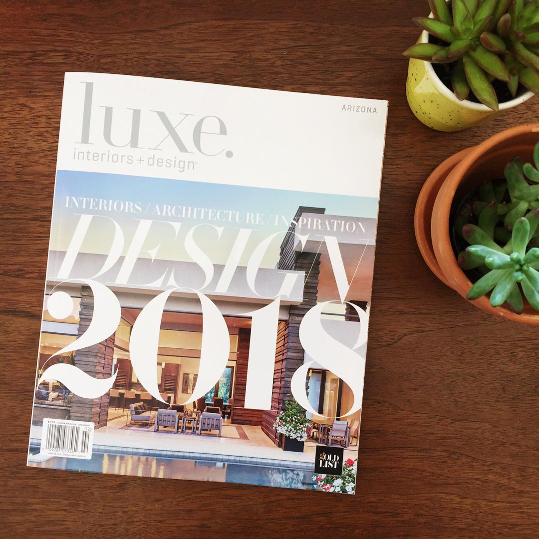 Luxe-Magazine-1s.jpg