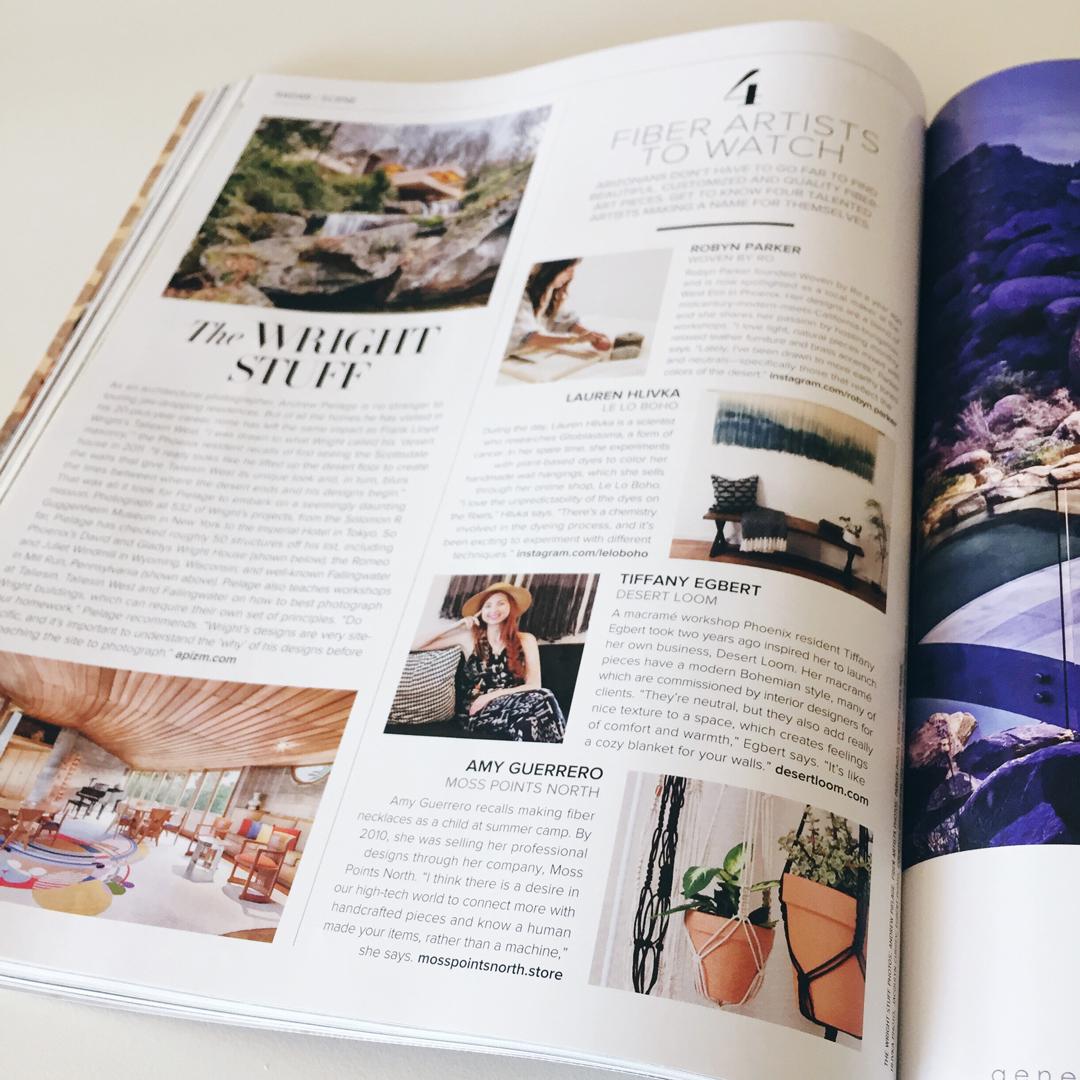 Luxe-Magazine-2s.jpg