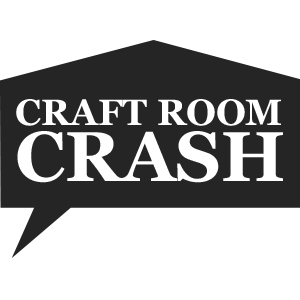 Moss-Points-North-on-Craft-Room-Crash-1.jpg