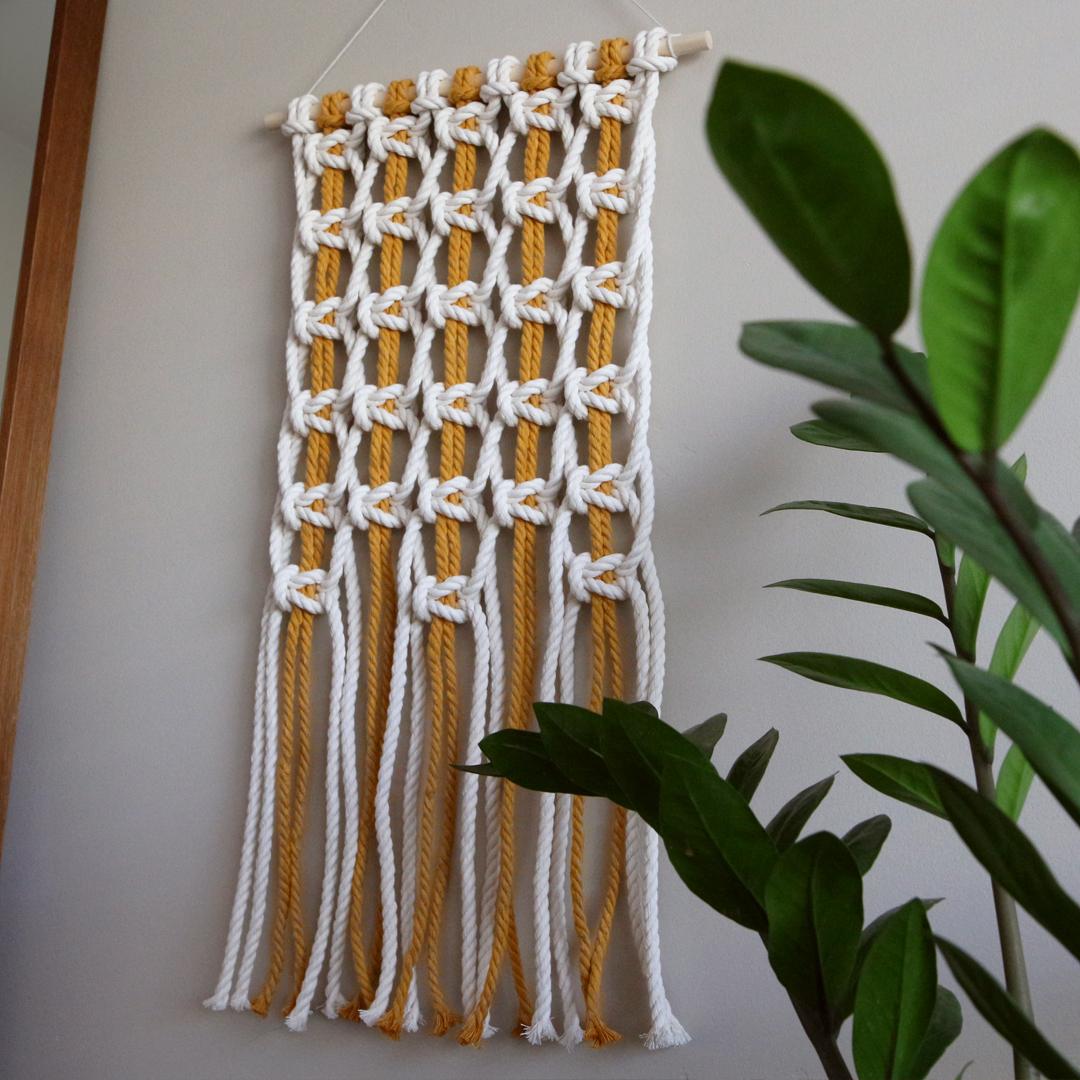 Macrame-Wall-Hanging-2s.jpg