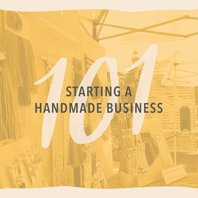 Yay! I'm so excited to be sharing my knowledge again about terms, tips, and TPTs in this Business 101 class ✨ If you're thinking about participating in the holiday season's markets, now is a good time to learn what to consider and how to get setup 😊 〰️ Wed, 8/14, 6:30pm ➡️ Link in bio for tickets! ✨