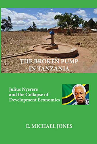 Broken+Pump+in+Tanzania.jpg