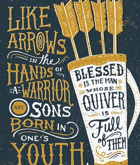 psalm.jpg