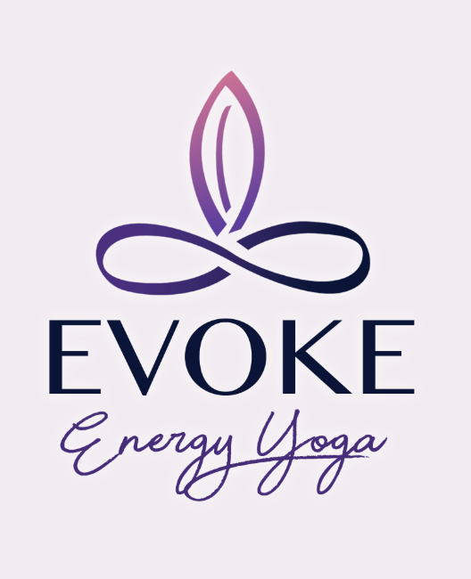 Evoke Energy Yoga - is a nourishing and revitalizing discovery-based yoga practice accessible to all backgrounds and body types. Evoke Energy Yoga integrates a conscious collection of energy-based healing practices into Yin Yoga and vinyasa flows. The EEY methodology uses the awareness of Divine sensation in the physical body as an anchor and entry point for exploring the micro-sensory layers of the subtle energy body.