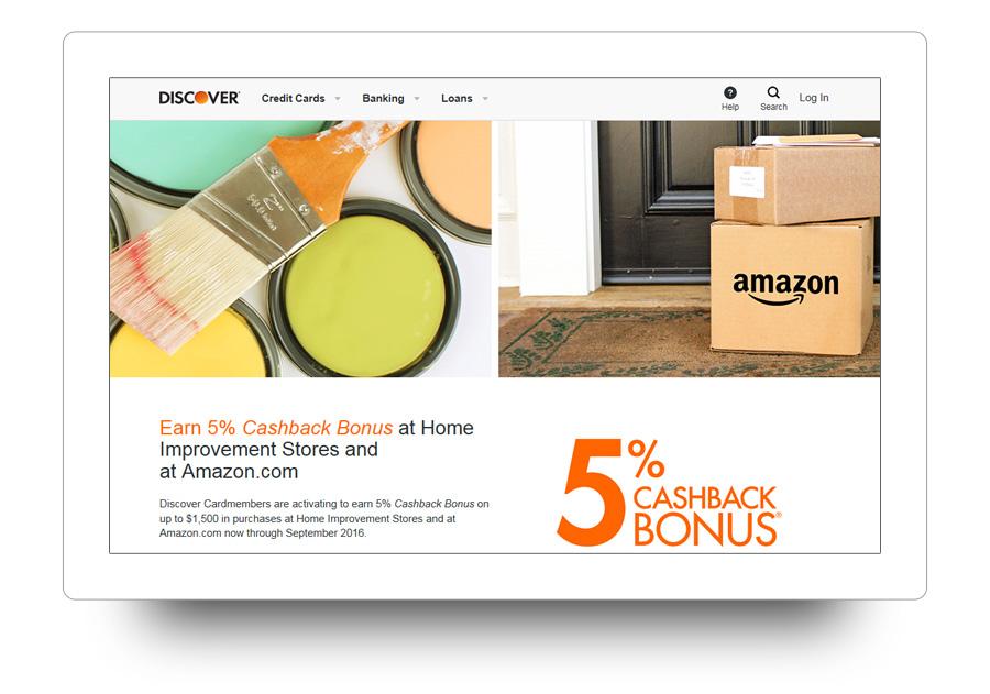 Amazon_cover.jpg