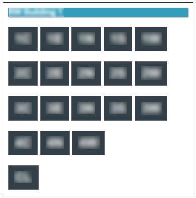 Floor-grid.jpg