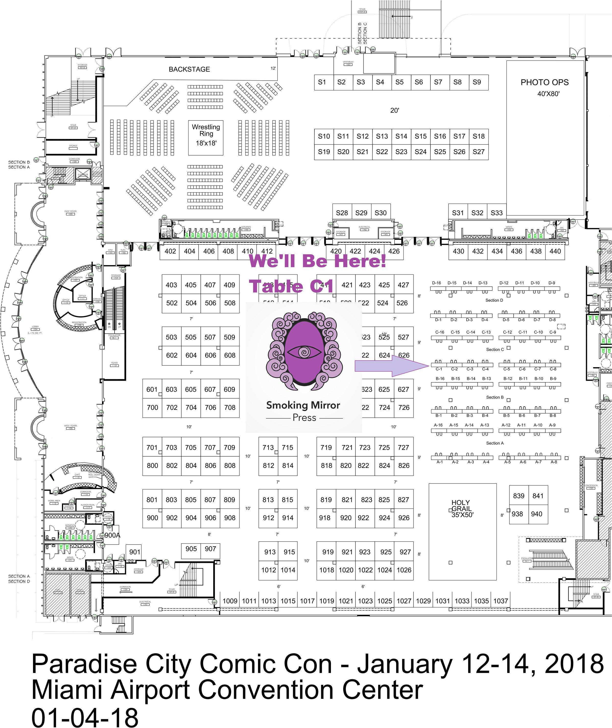 PCCC-2018-Floorplan-jpg.jpg