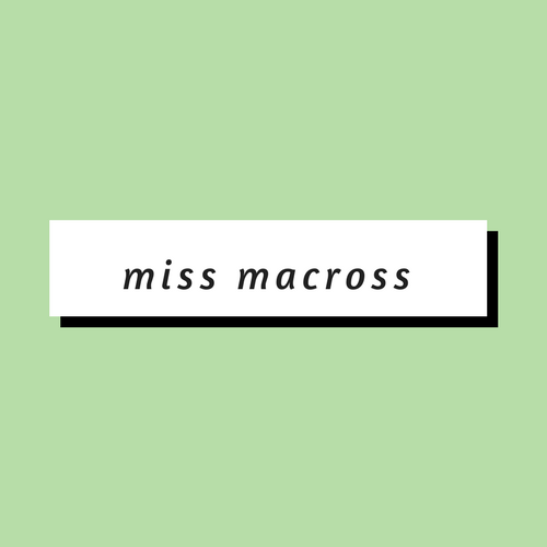 miss-macross.png