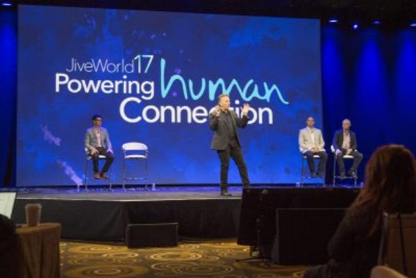 WATCH TOM'S PANEL DISCUSSION ABOUT HOW OUR SECURE COMMUNITY EMPOWERS AND SEVES PARENT AND FAMILY CAREGIVERS  HERE .
