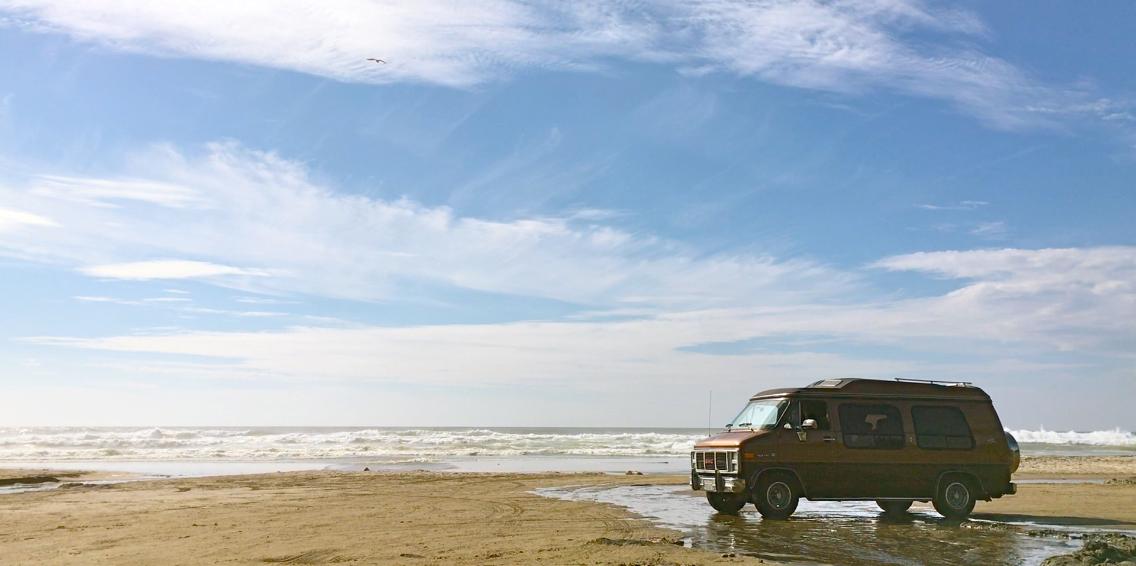 van-beach.jpg