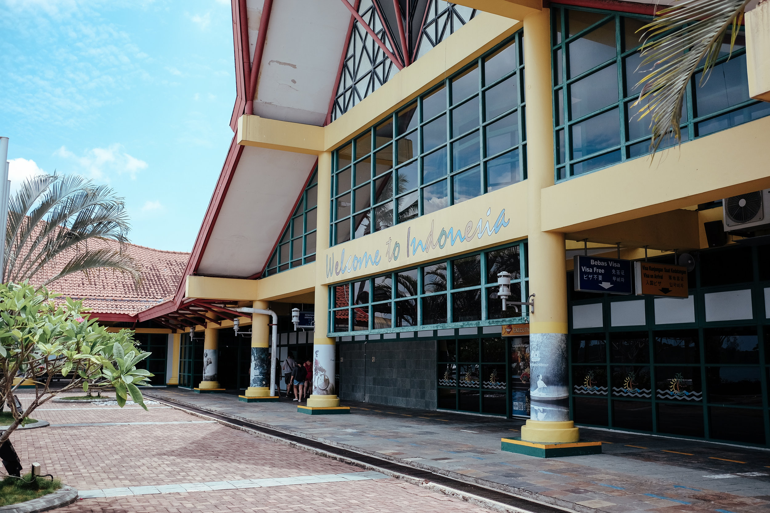 Bintan-ferry-terminal-1