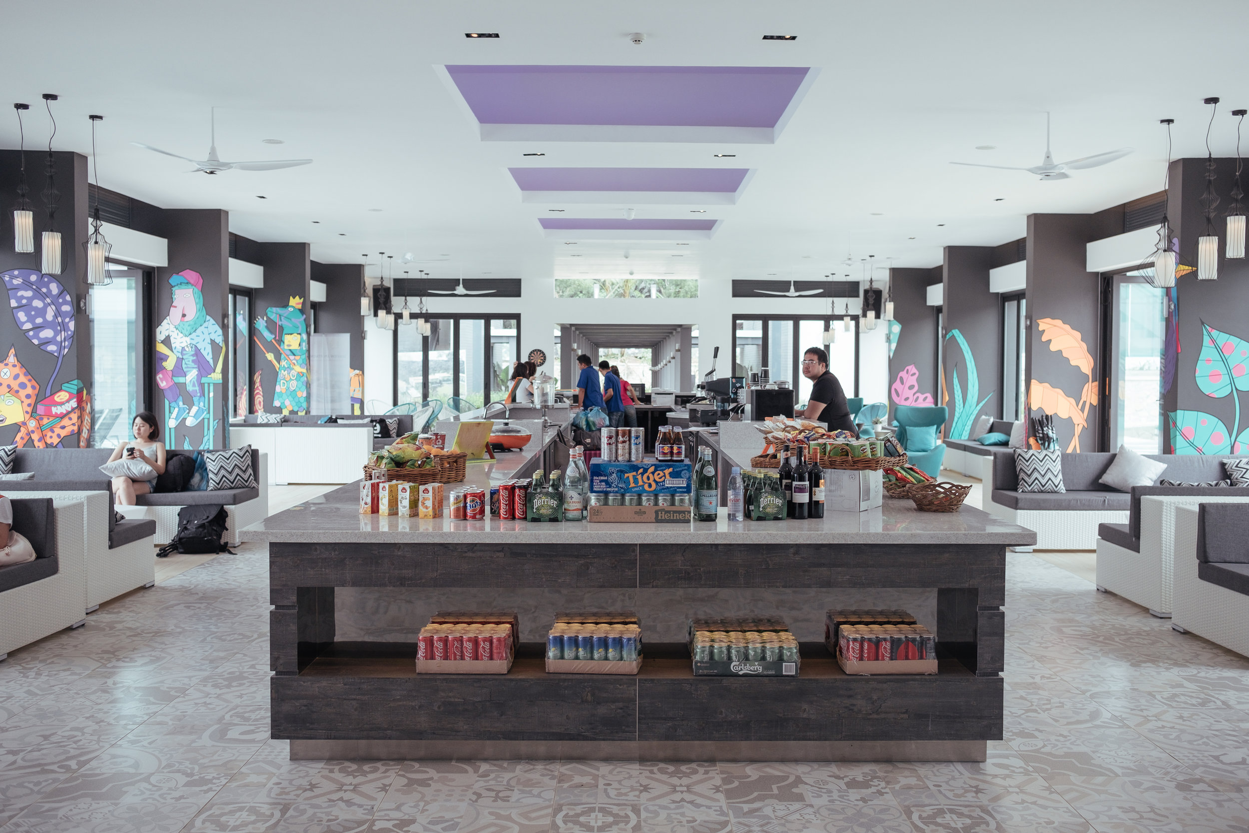 cassia-bintan-lobby-1