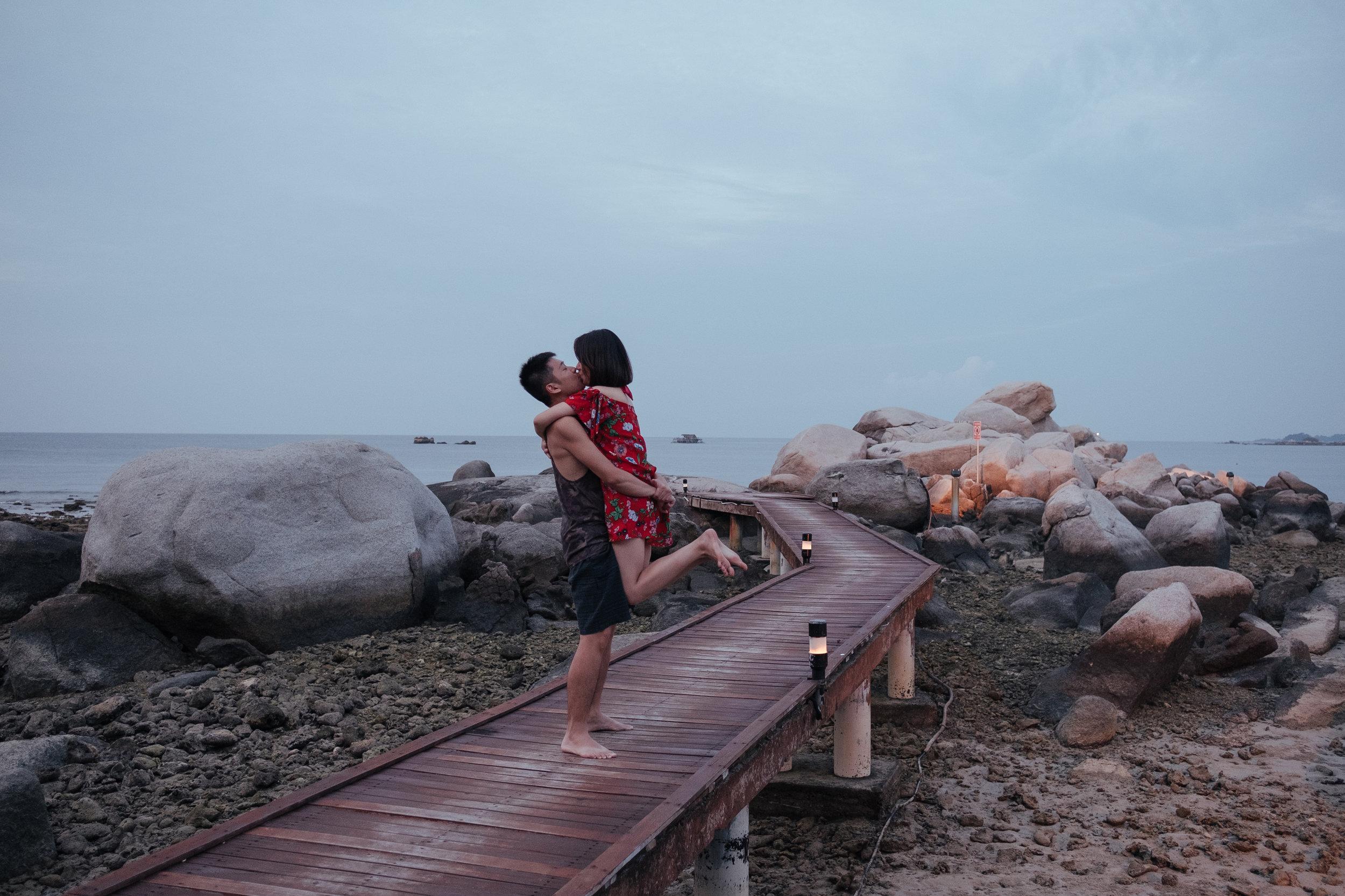 cassia-bintan-boardwalk-1