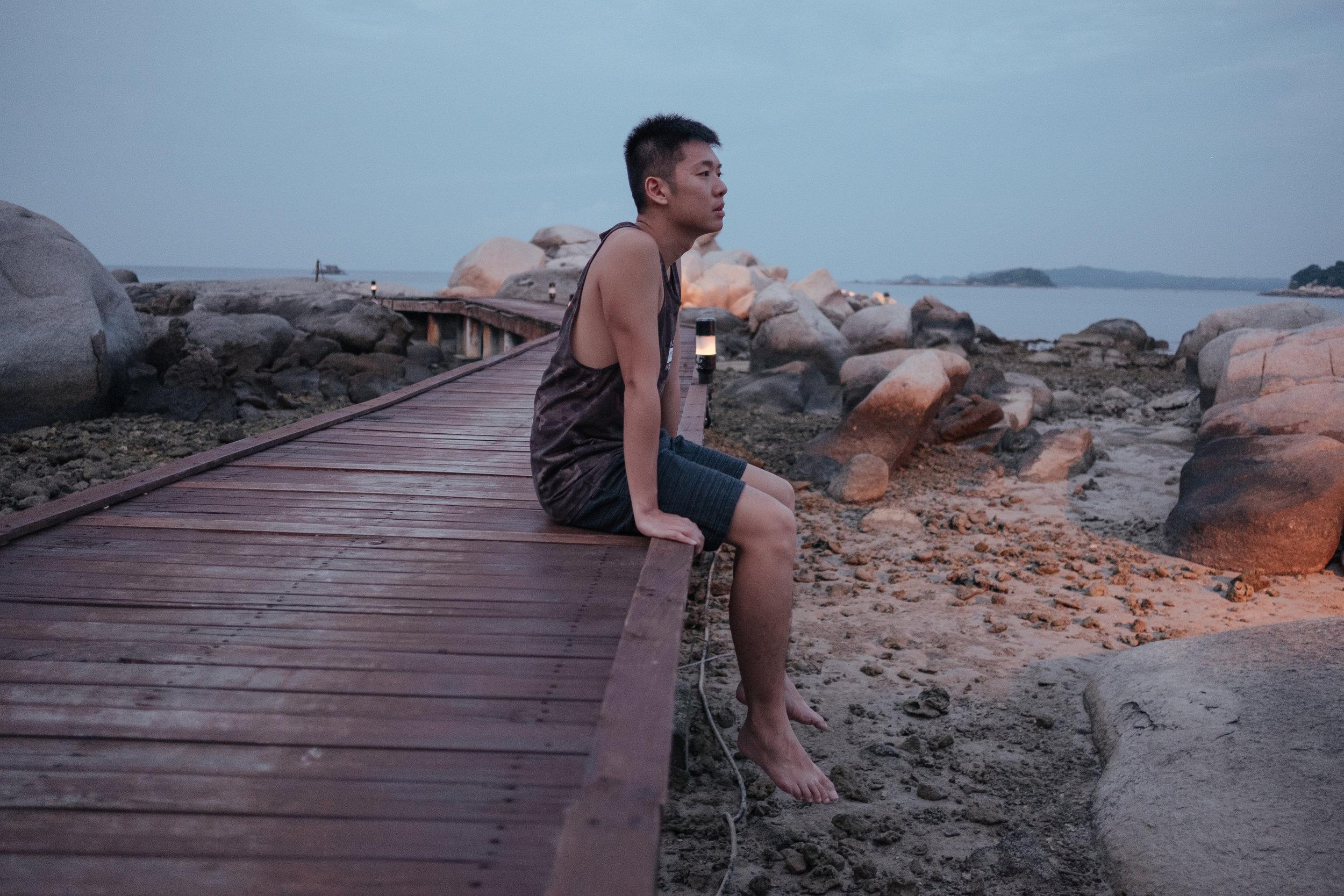 cassia-bintan-boardwalk-3