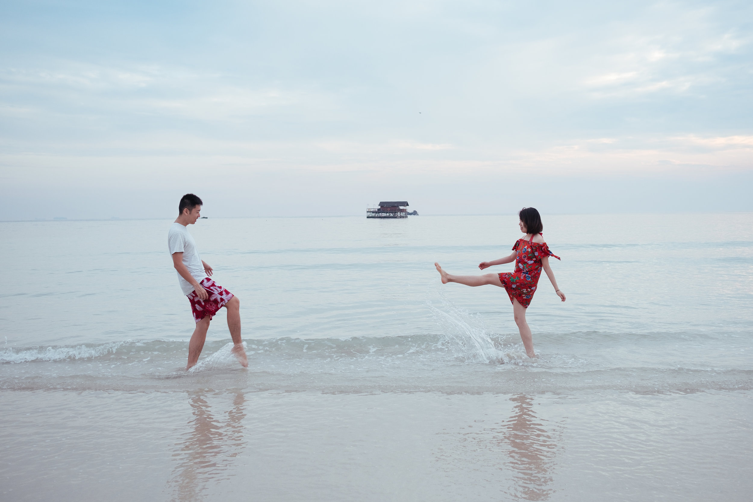 cassia-bintan-beach-13