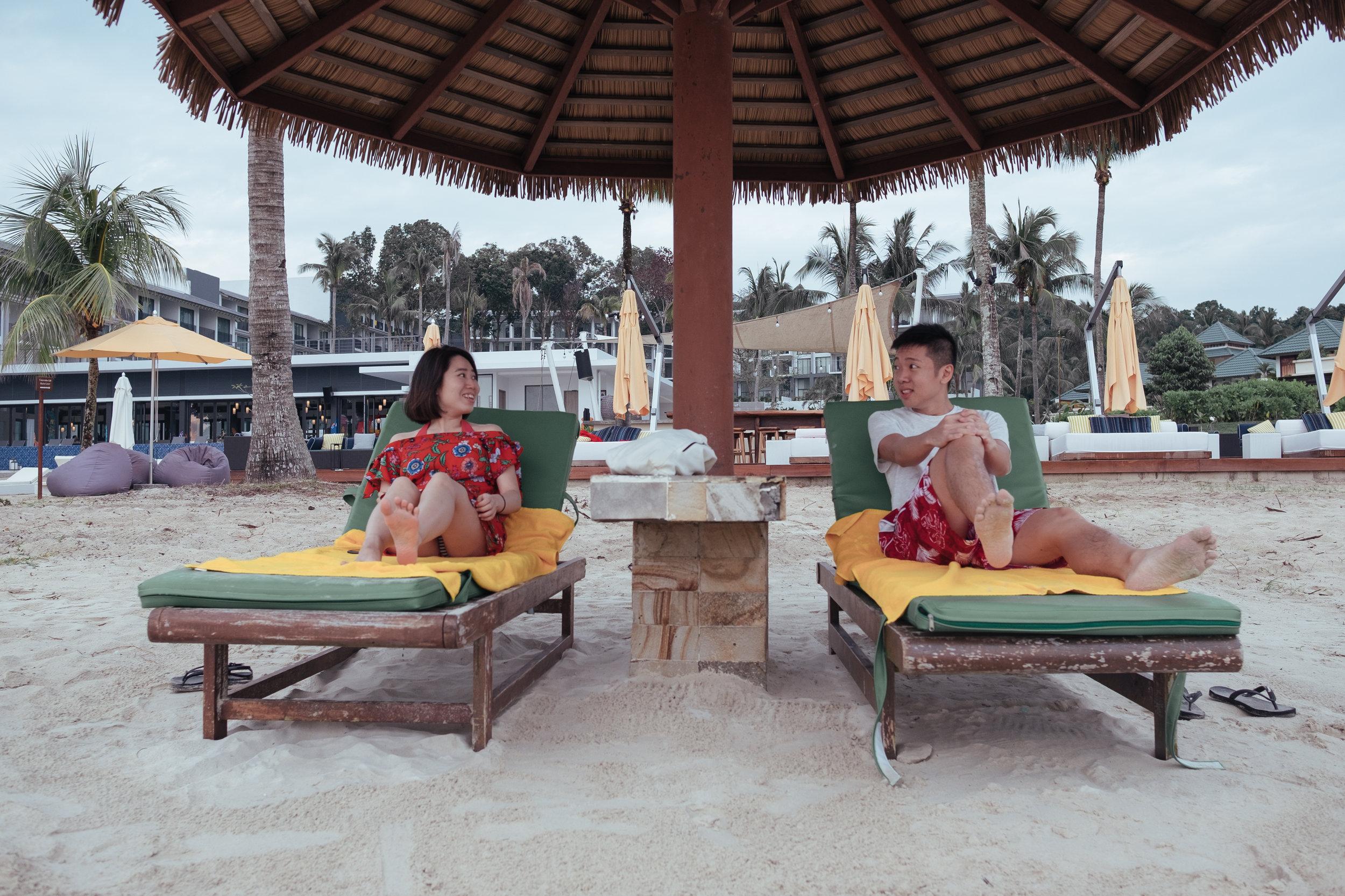 cassia-bintan-beach-14