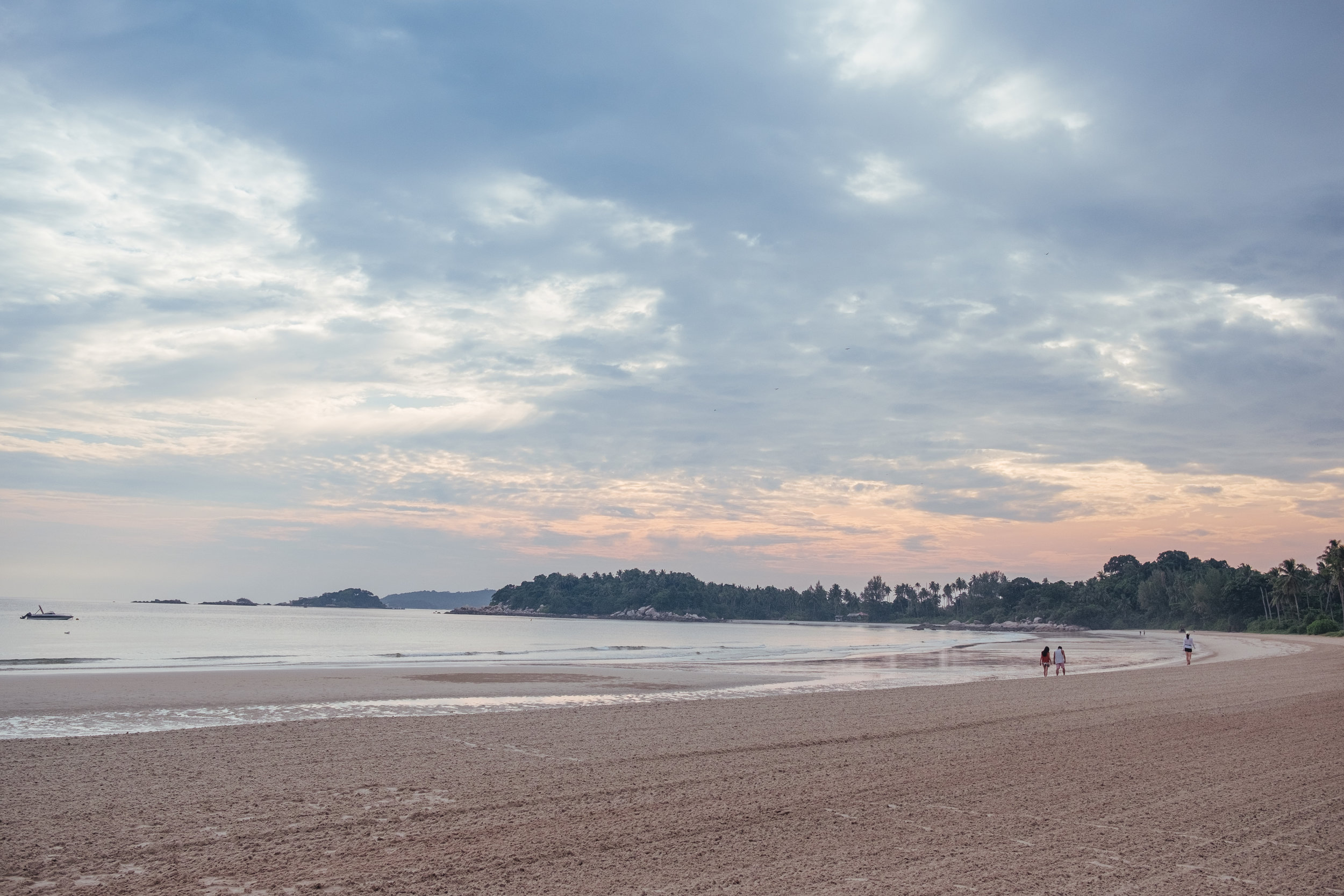 cassia-bintan-beach-16