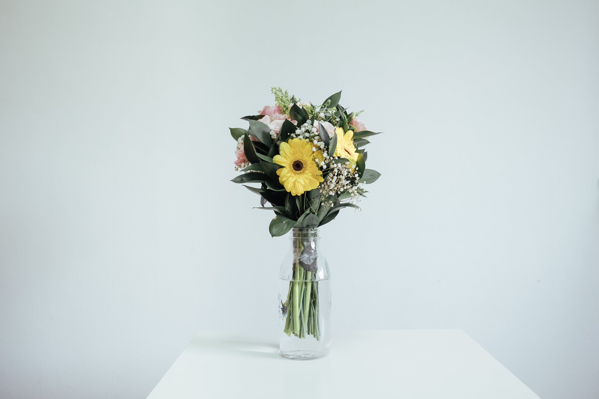 abetterflorist-flowers-photoshoot-10