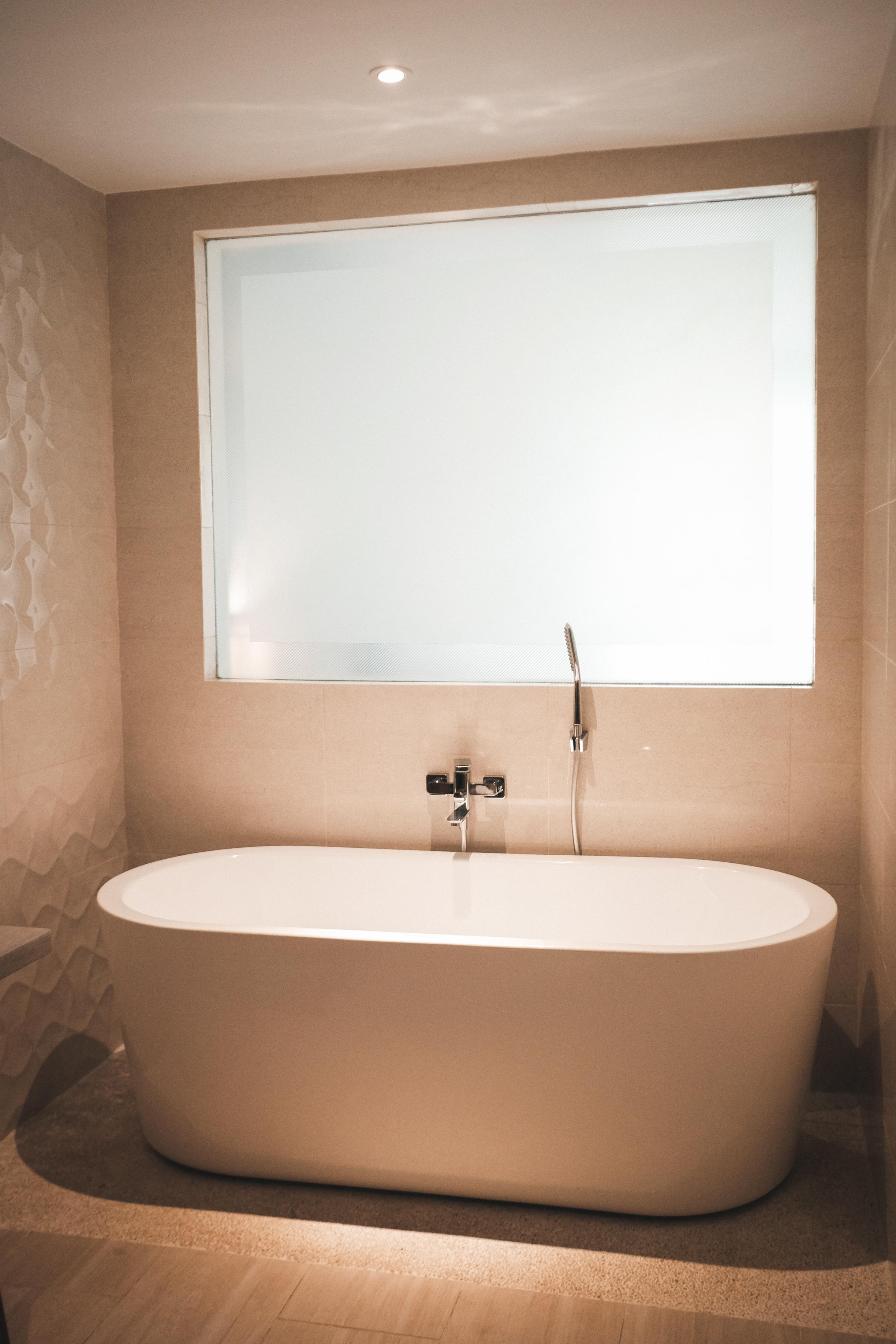 sijori-resort-room-3