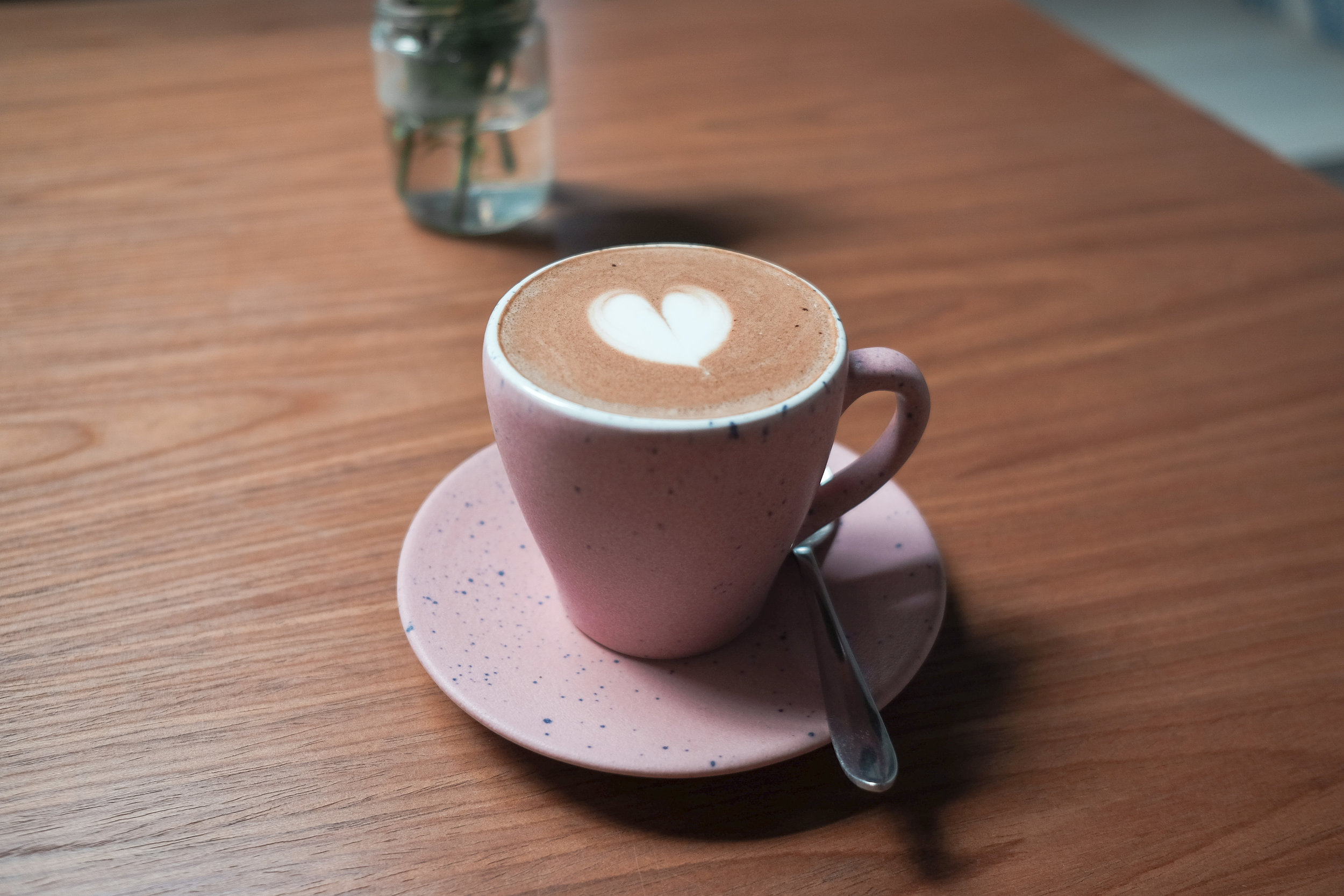 cups-coffee-kitchen-5