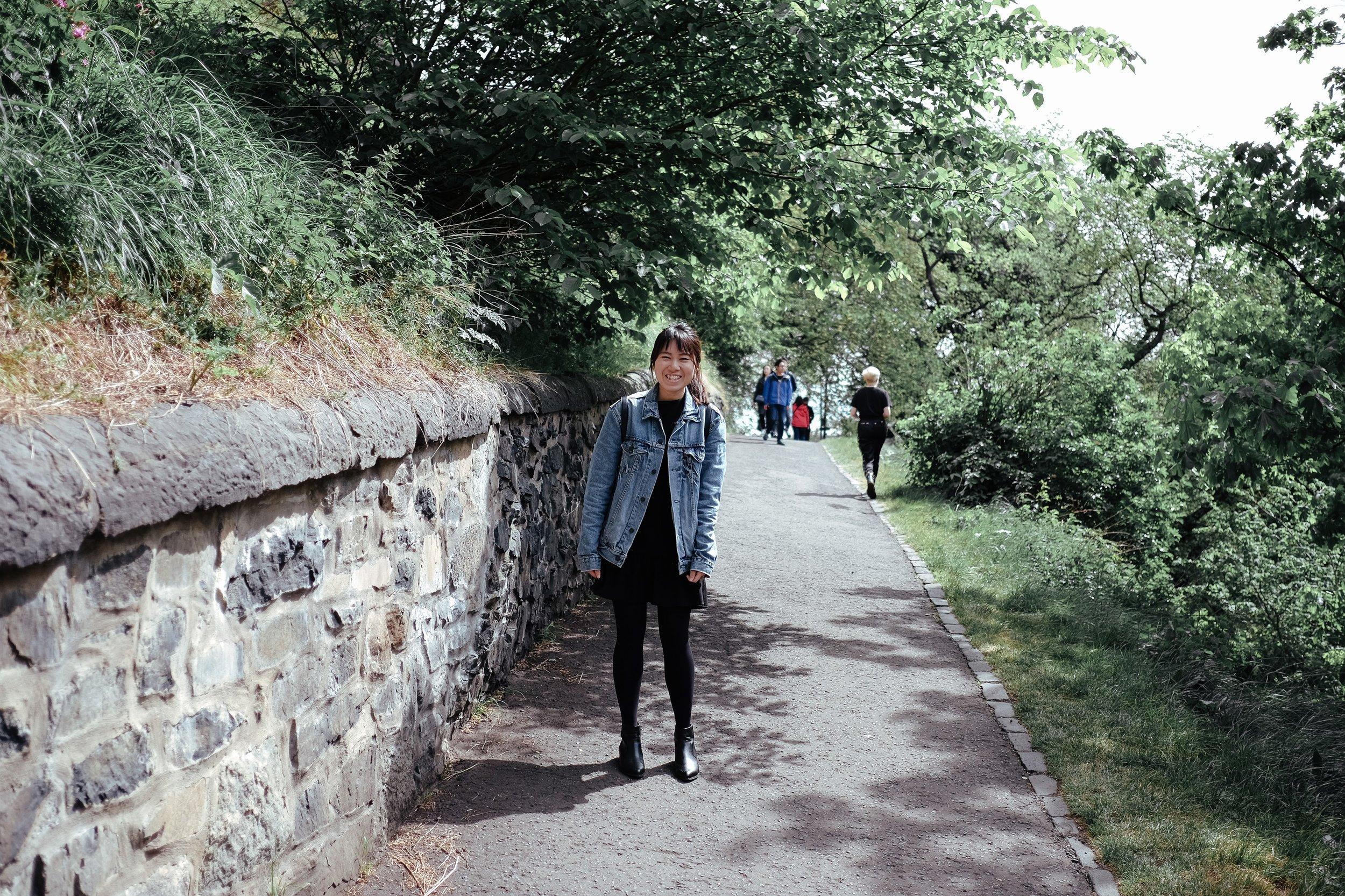Edinburgh_Castle_1