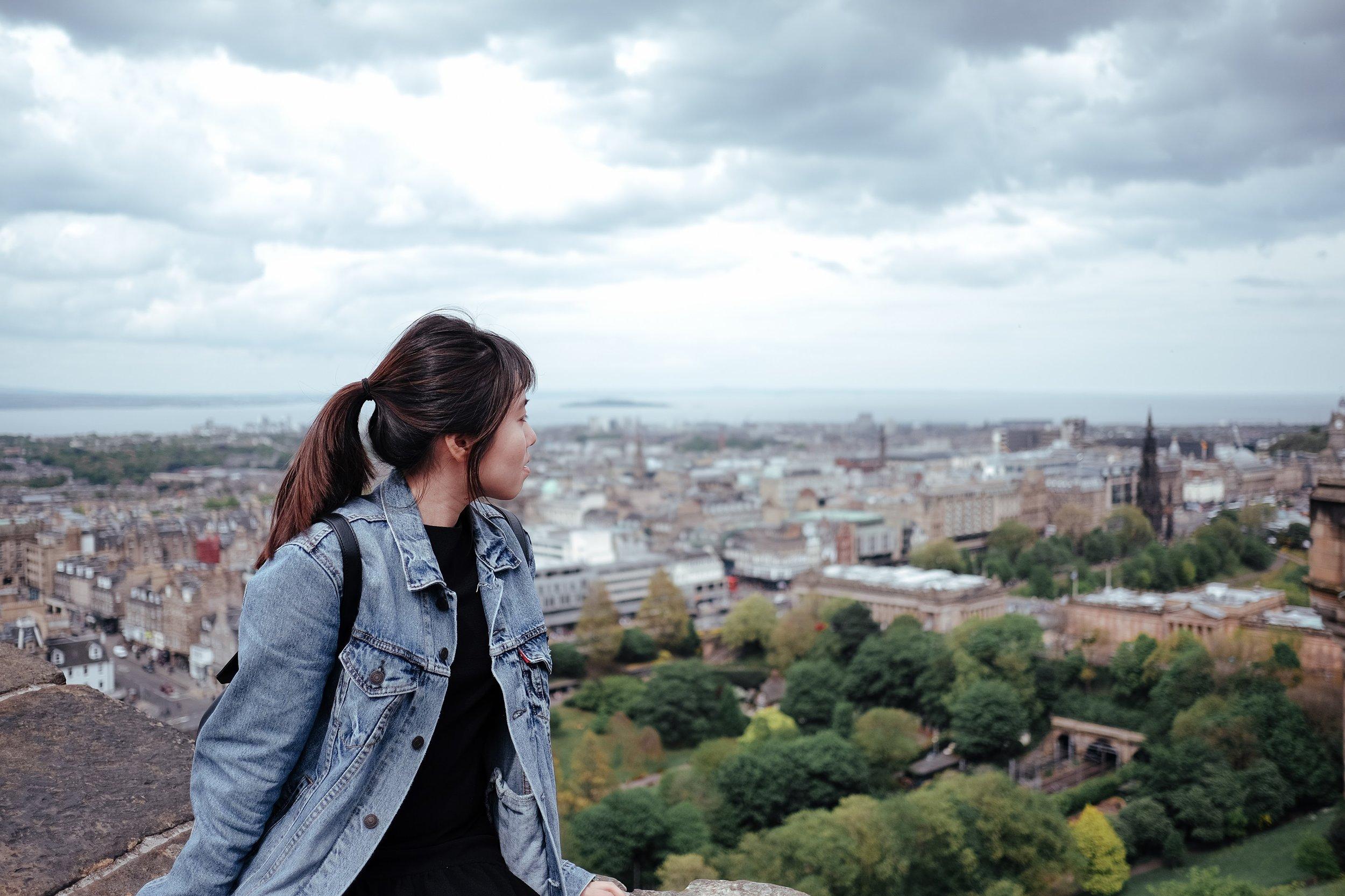 Edinburgh_Castle_10