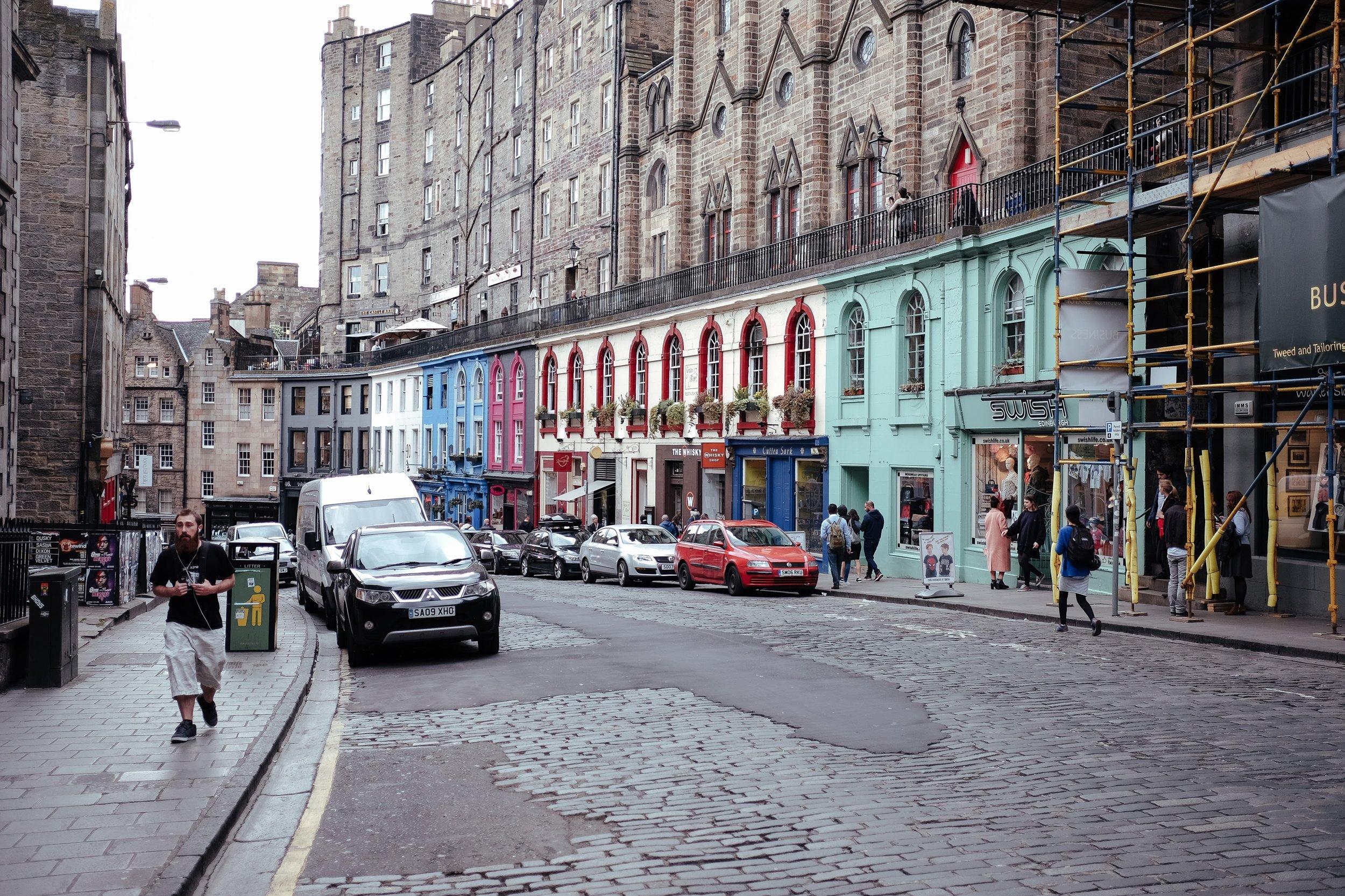 VictoriaStreet2