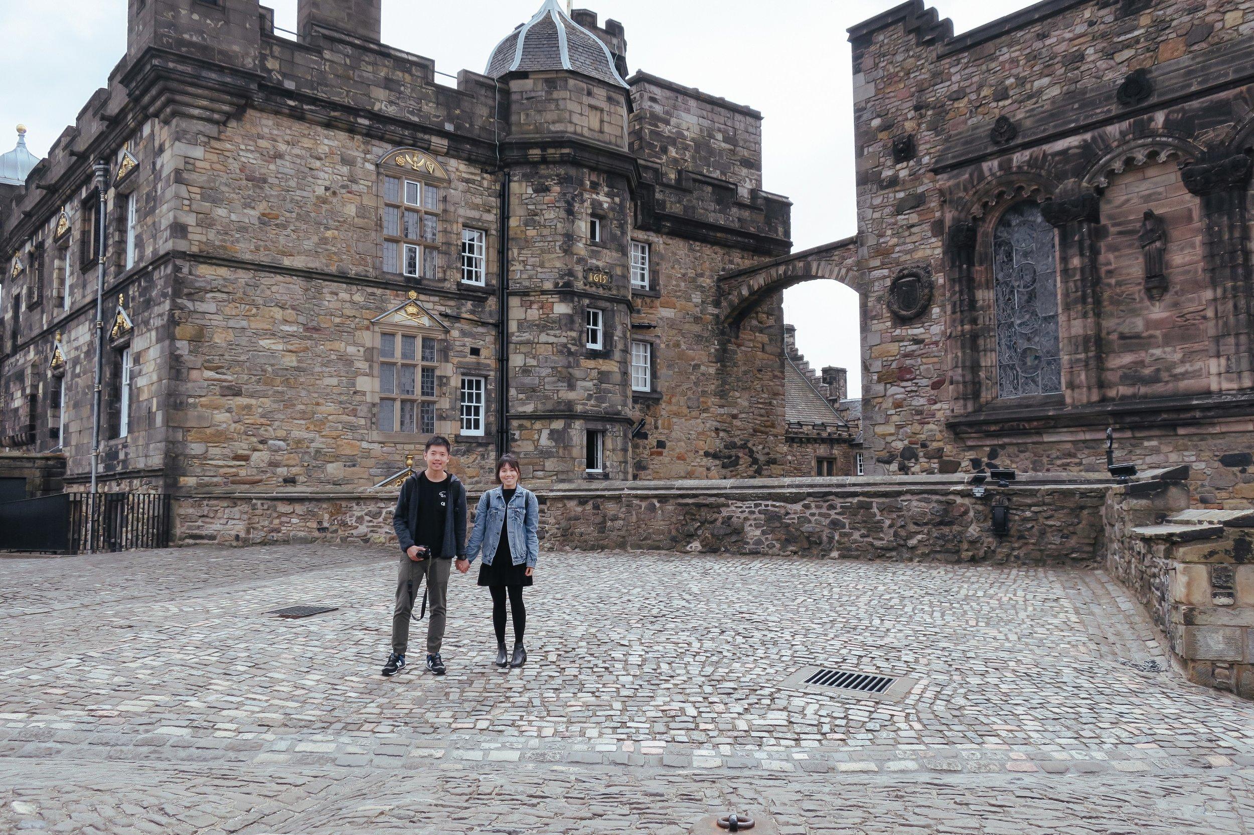 Edinburgh_Castle_15