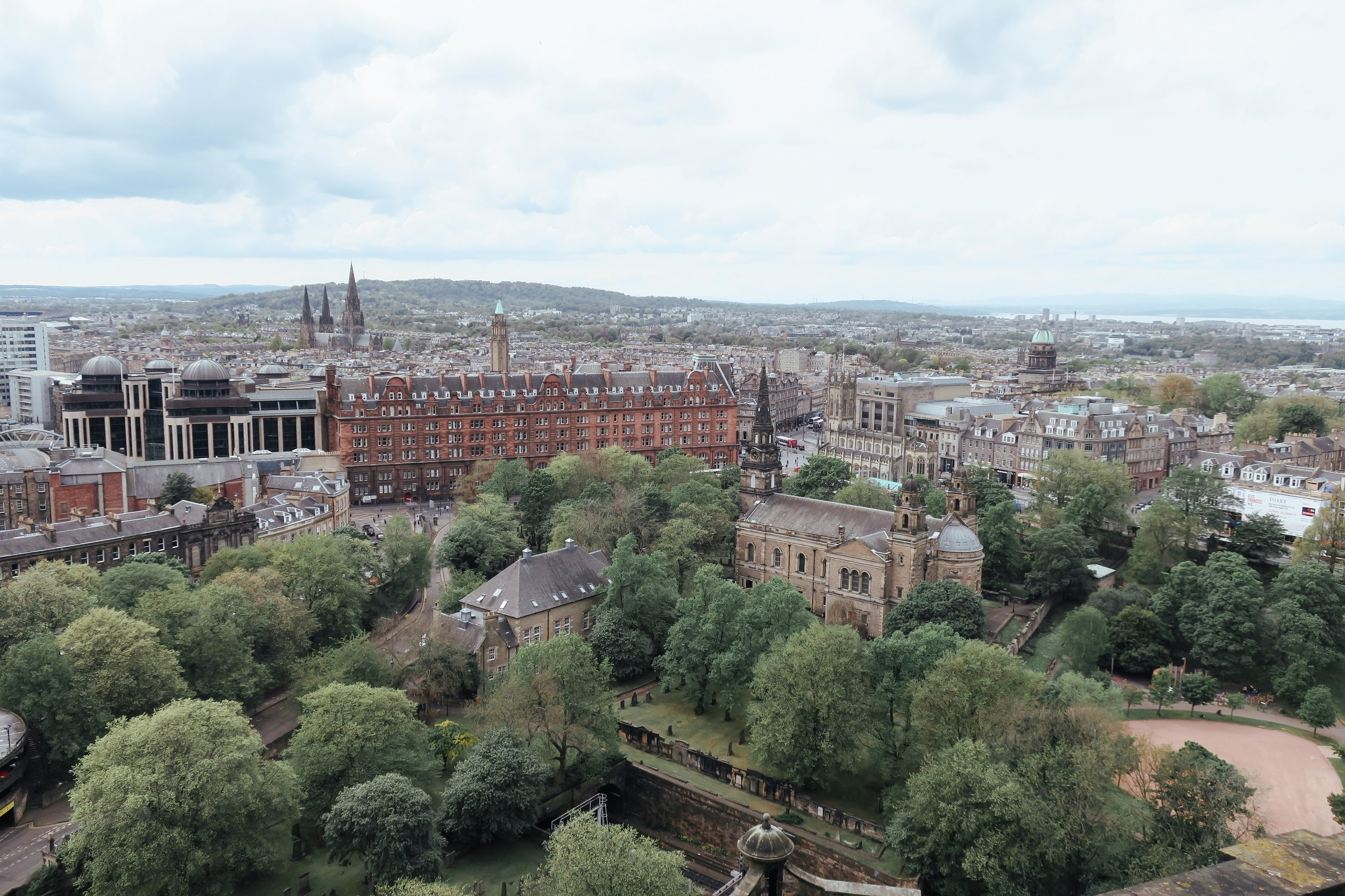 Edinburgh_Castle_16