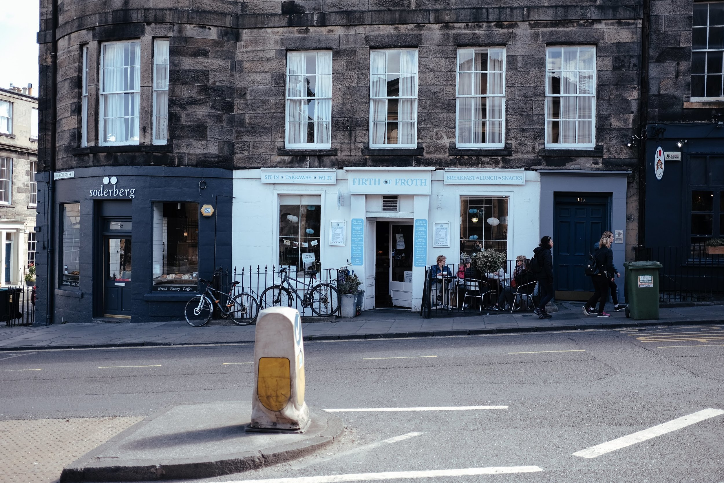 EdinburghStreet1