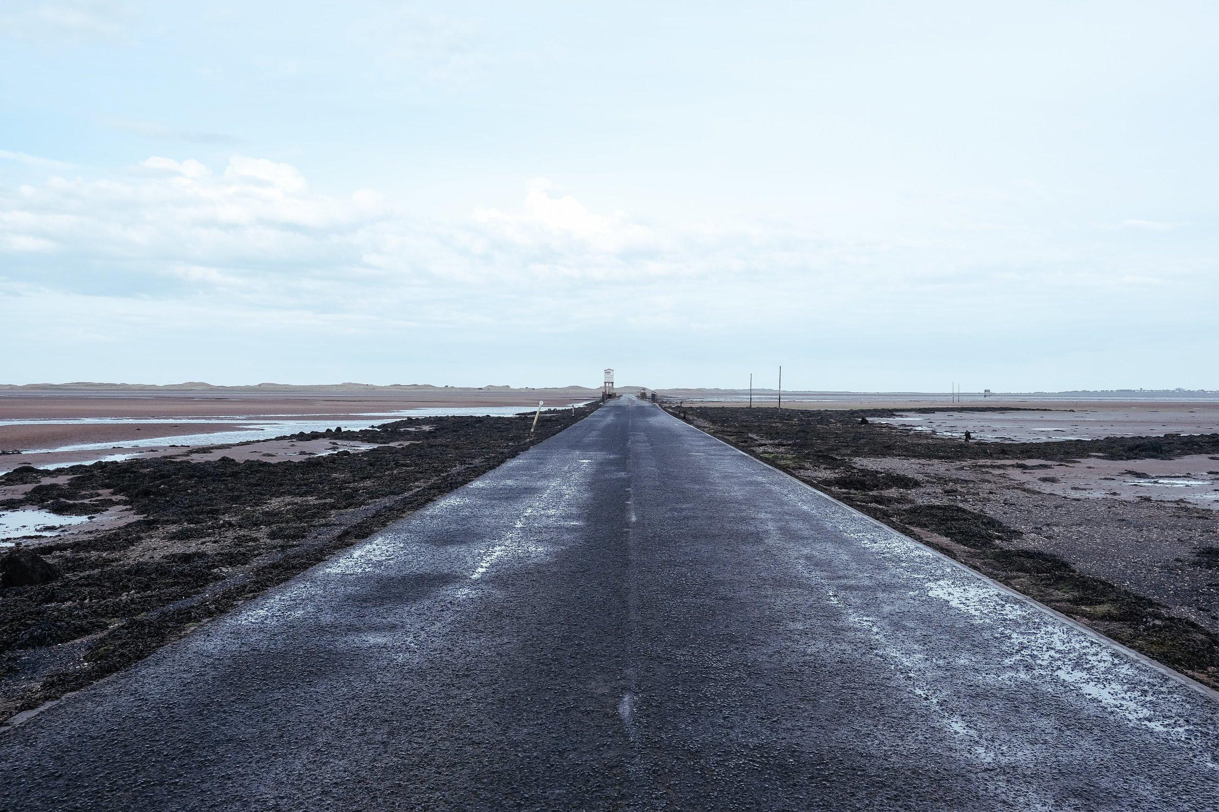 Lindisfarne20