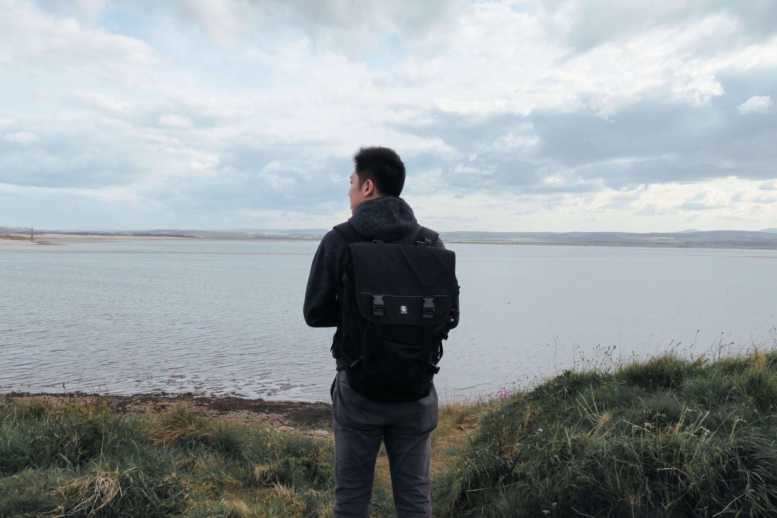 Lindisfarne26