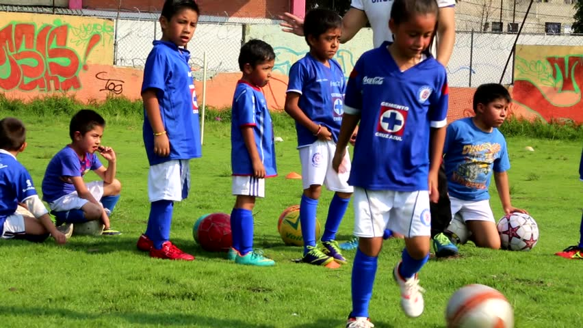 Soccer mexico.jpg