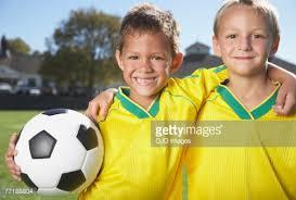 Soccer pose.jpg