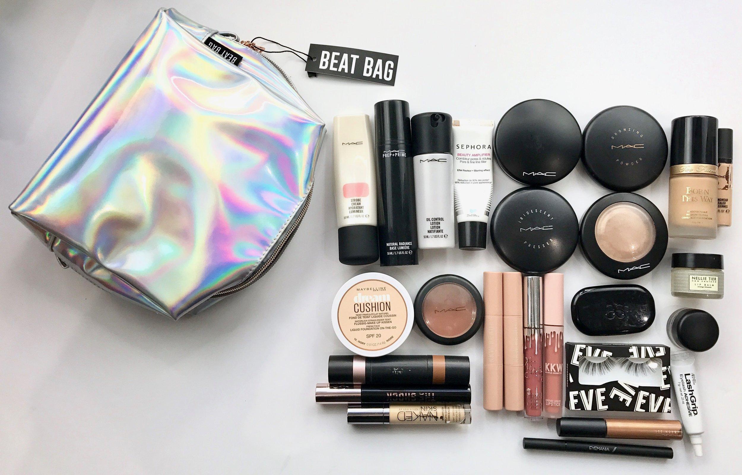 holographic-makeup-bag