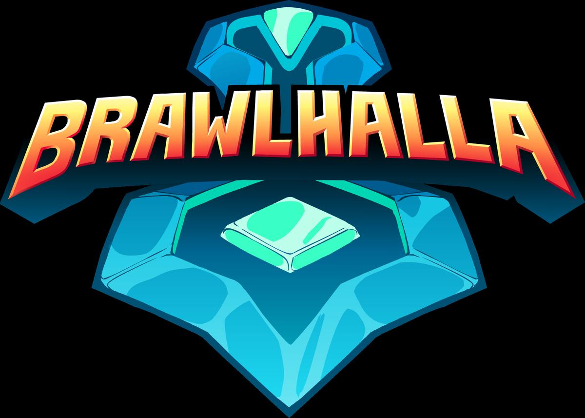 kisspng-brawlhalla-logo-macintosh-operating-systems-comput-brawlhalla-brawlhalla-twitter-analytics-5b70a15e6ed890.949387841534107998454.png