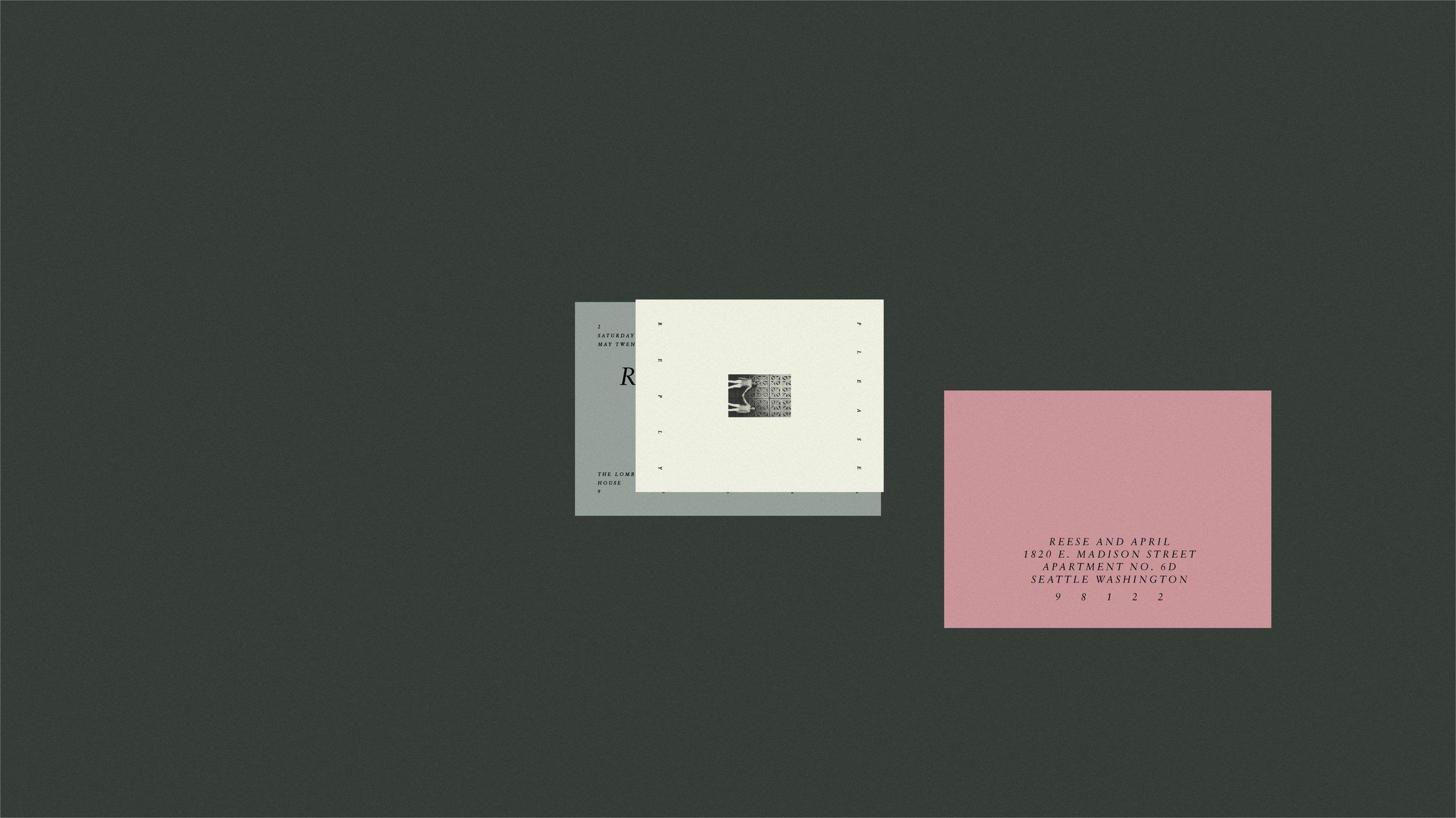 Product-Images-Sabonne-02.jpg