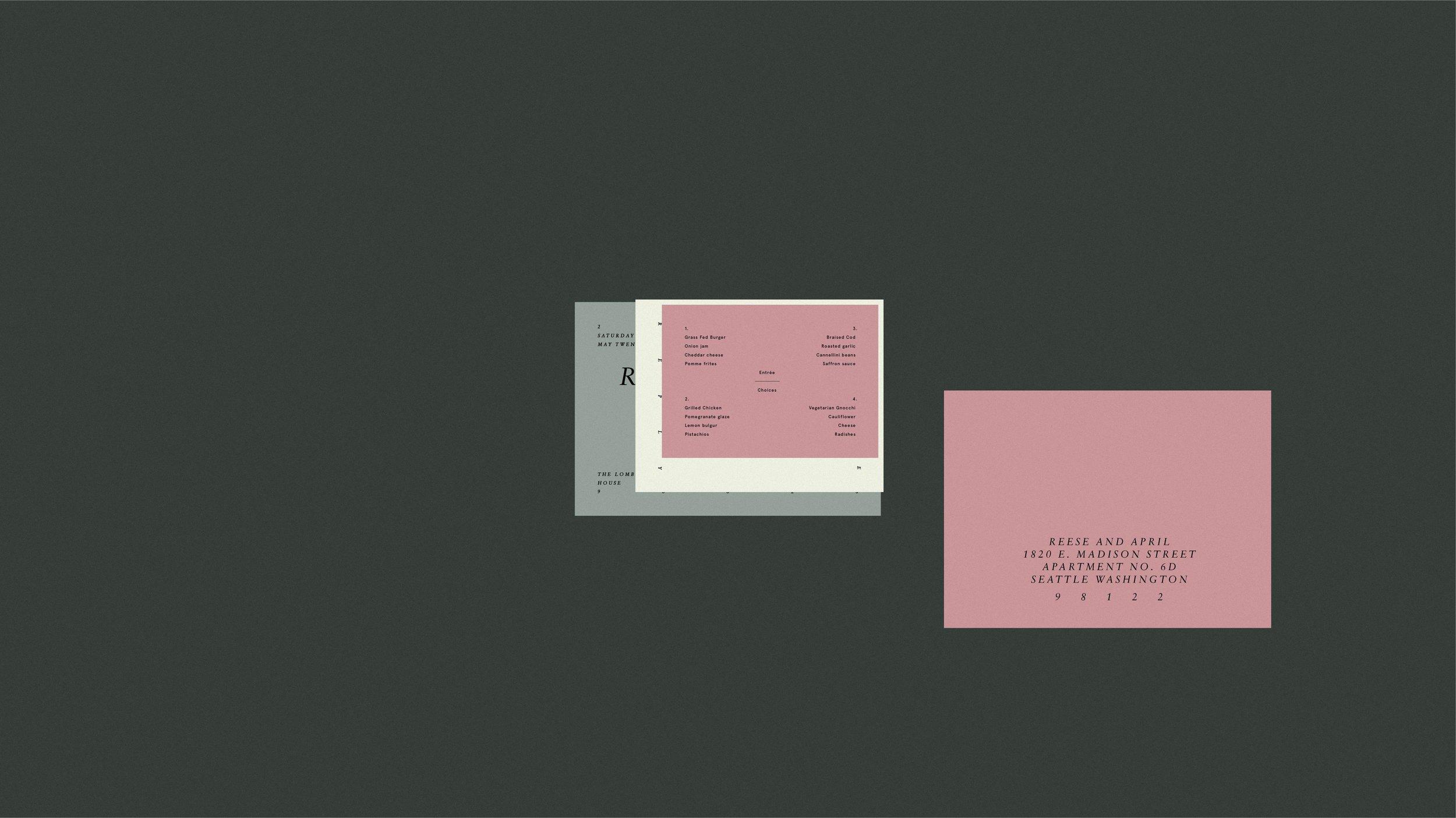 Product-Images-Sabonne-04.jpg