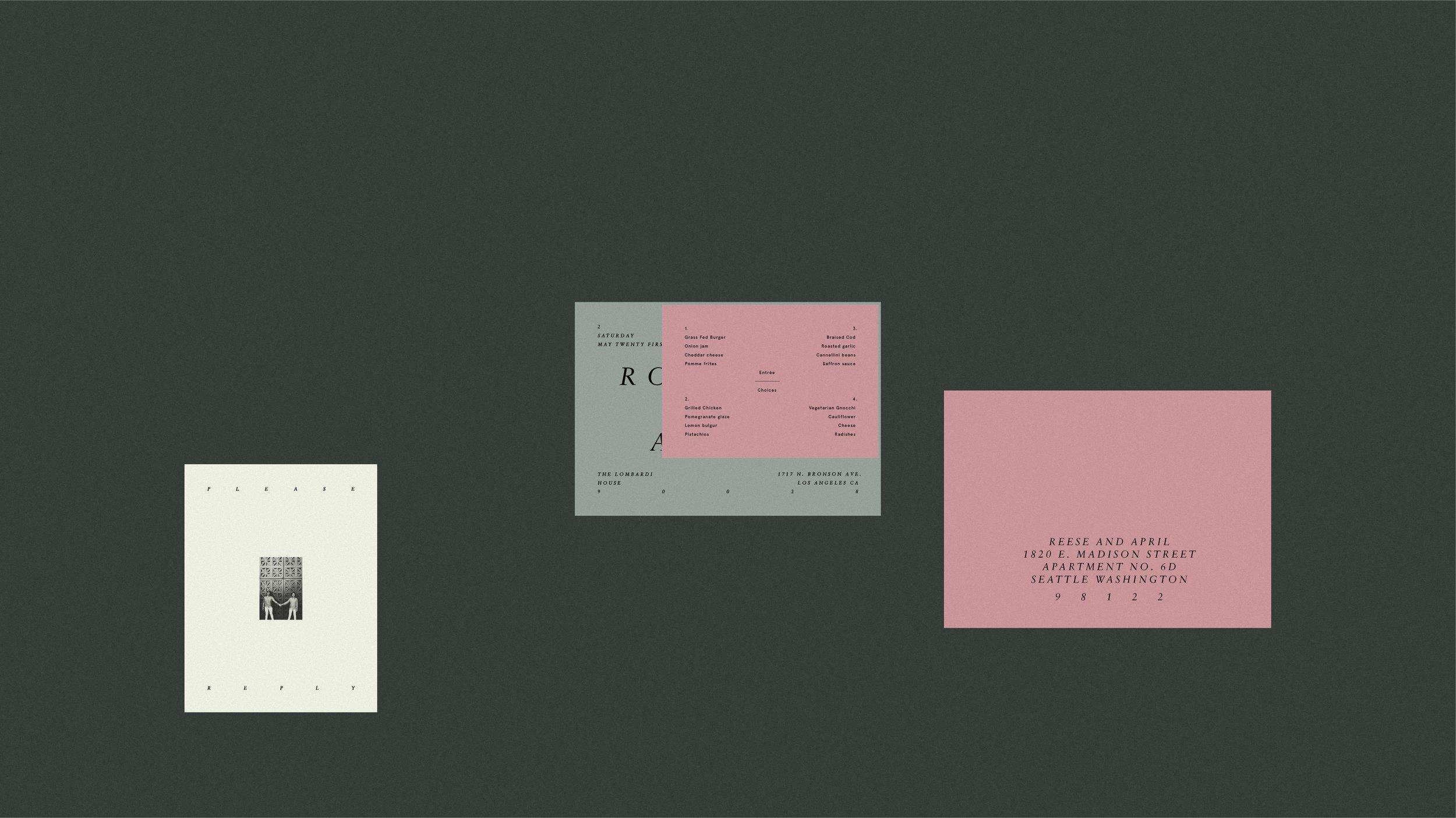 Product-Images-Sabonne-05.jpg