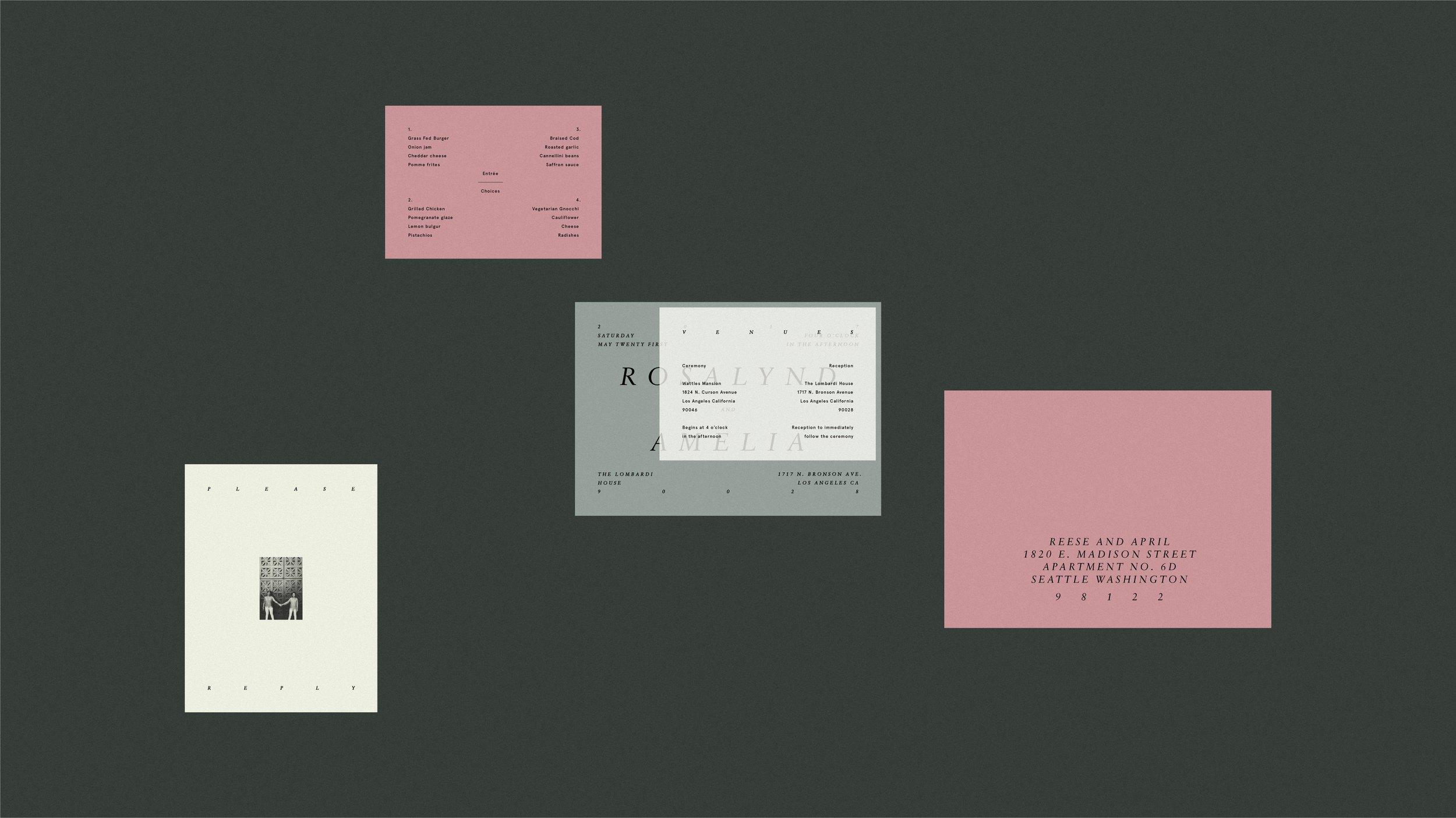 Product-Images-Sabonne-09.jpg