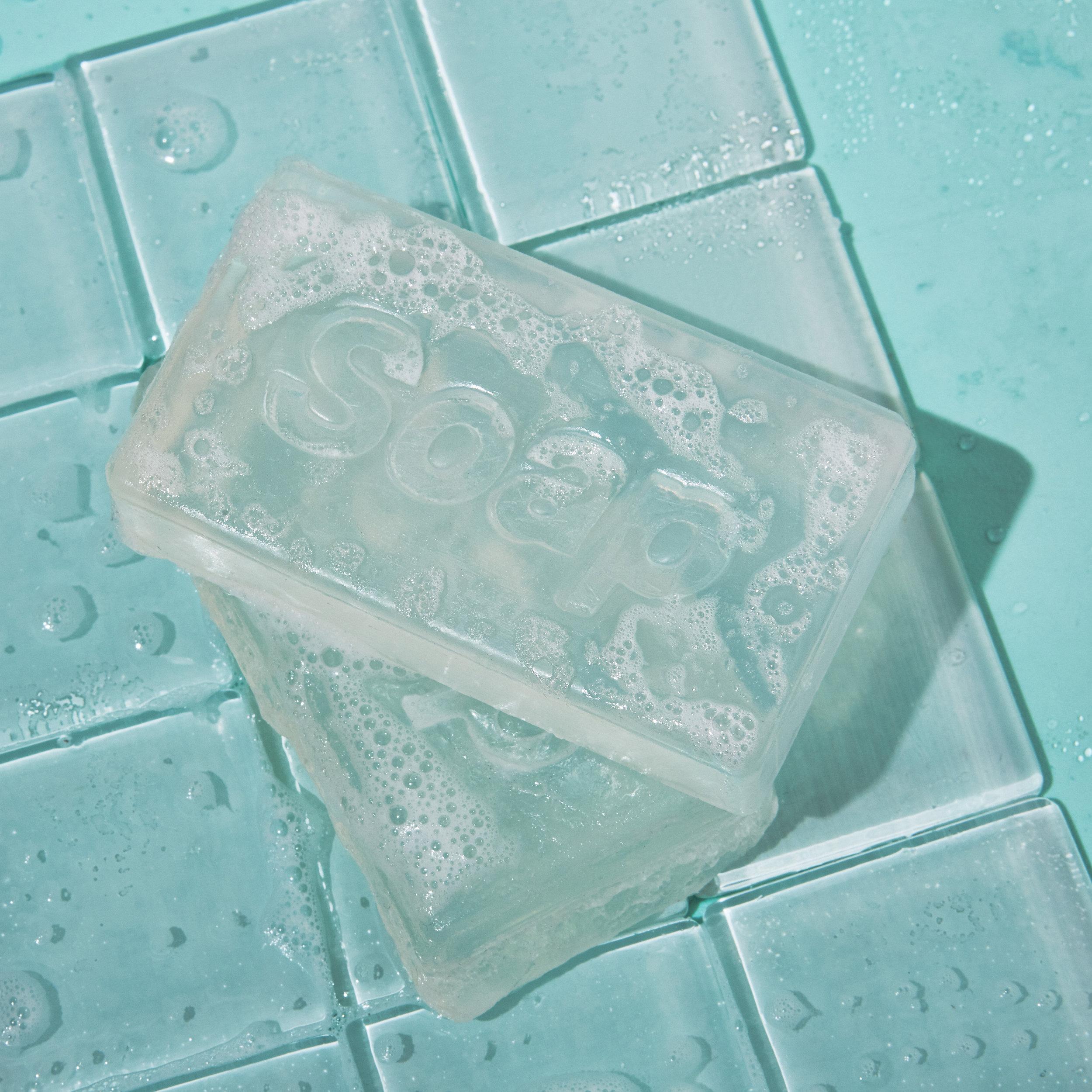 good-thing-soap-e-natural-12.jpg