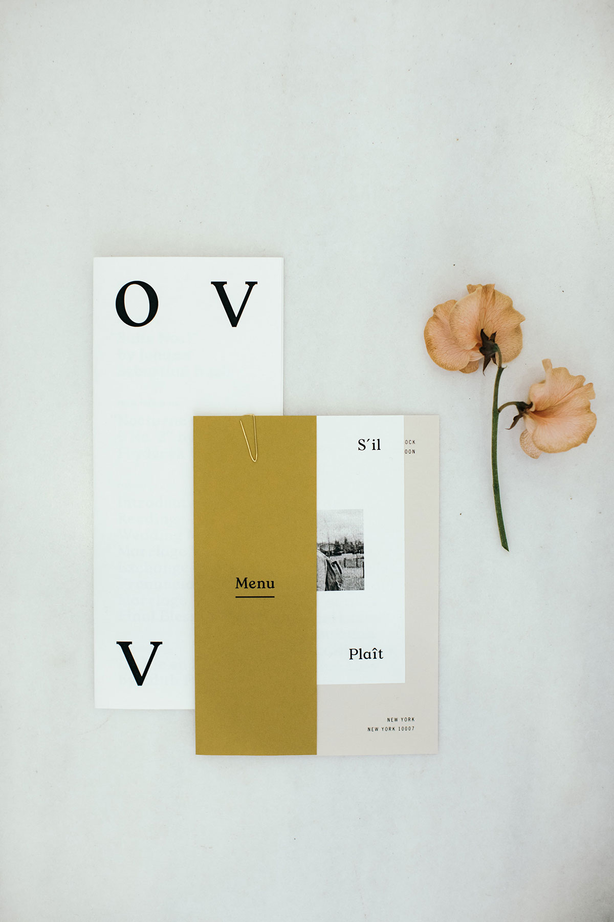 architectural-minimal-wedding-new-york009.jpg