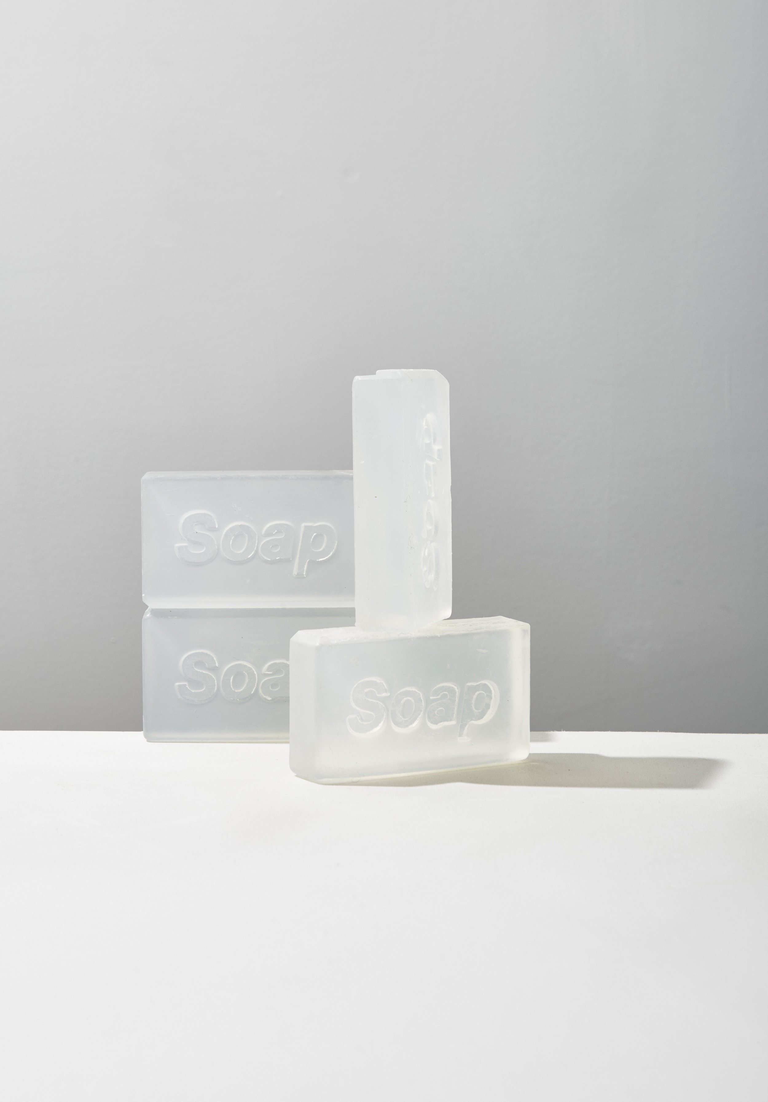good-thing-soap-e-natural-3.jpg