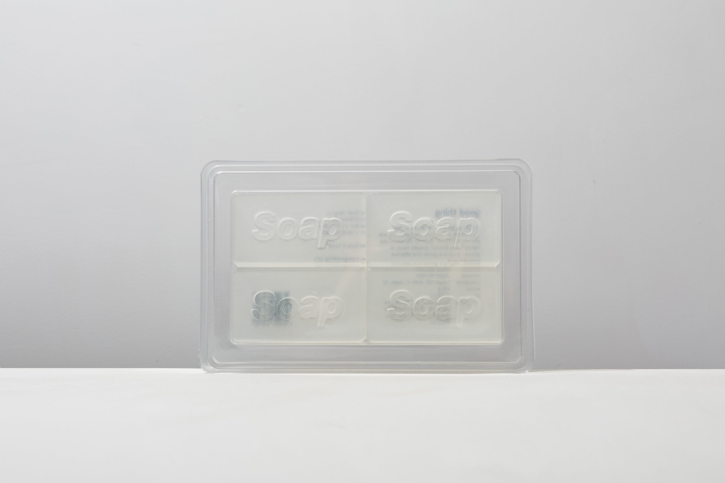 good-thing-soap-e-natural-6.jpg