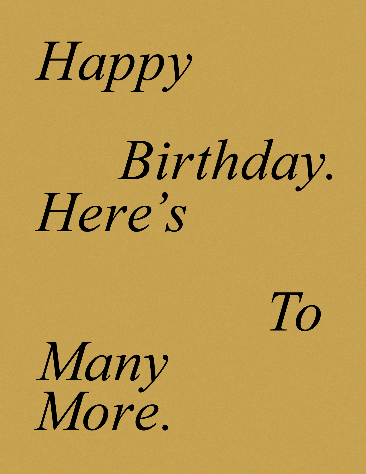 Happy Birthday-Nice.png